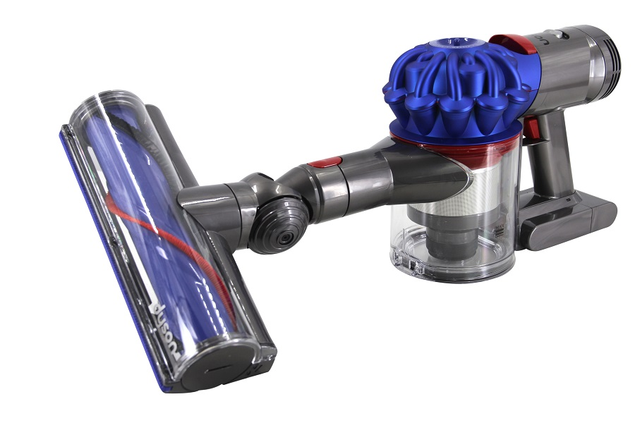 dyson v7 motorhead origin beutelloser akku handstaubsauger. Black Bedroom Furniture Sets. Home Design Ideas