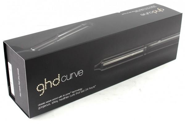 ghd Curve® Classic Curl Wand Lockenstab B-Ware