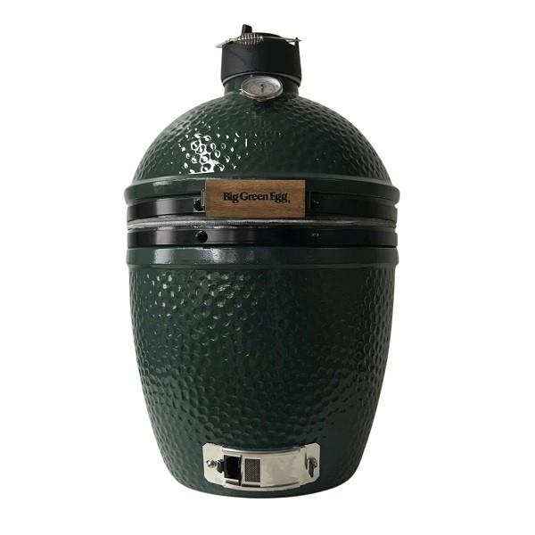 Big Green Egg Small Keramikgrill Ø 33 cm