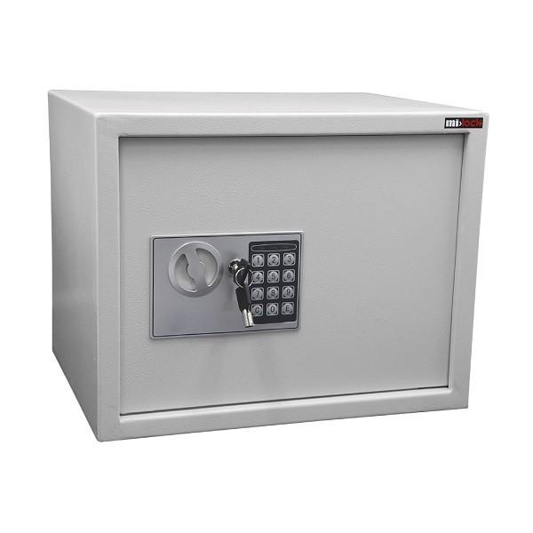 Home>it® 25802 elektronischer Minisafe