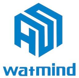 Watmind® Biotech