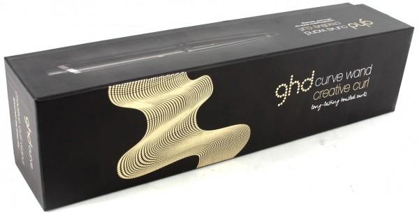 ghd Curve® Creative Curl Wand konisch Lockenstab