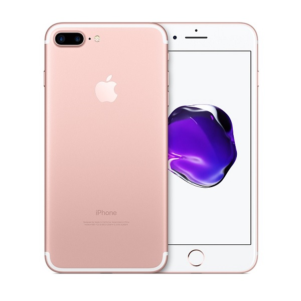 apple iphone 7 32gb 128gb 256gb schwarz silber. Black Bedroom Furniture Sets. Home Design Ideas