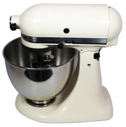 KitchenAid 5KSM125PSEAC creme Küchenmaschine