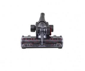 Dyson 912969-02 Universal Turbinendüse