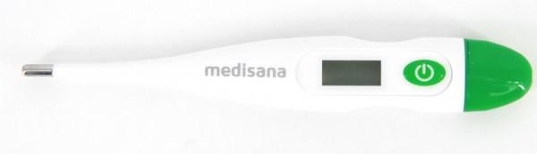 Medisana FTC 77030 Fieberthermometer