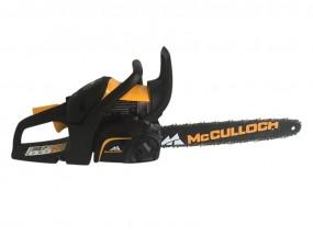 McCulloch CS 380 TL 14