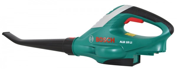 Bosch ALB 18 LI 18V Laubbläser + Blasrohr 06008A0302 B-Ware
