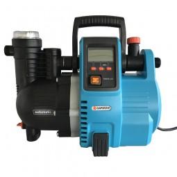 Gardena 1759-20 Classic 5000/5E LCD Hauswasserautomat