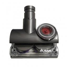 Dyson 925068-02 Tangle-free Mini Turbinendüse