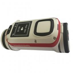 TomTom Bandit Base Pack Actionkamera