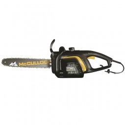 McCulloch Elektro-Kettensäge CSE 2040