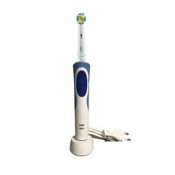 Braun Oral-B Vitality D12.513W 3D White elektrische Zahnbürste