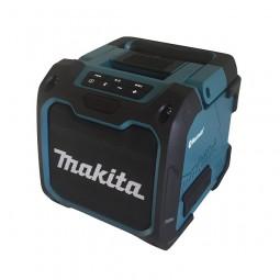 Makita DMR200 kabelloser Bluetooth Lautsprecher