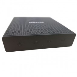 Samsung WAM250 schwarz Multiroom Hub